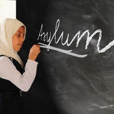Integracija u RH - dostupne usluge za izbjeglice i tražitelje azila