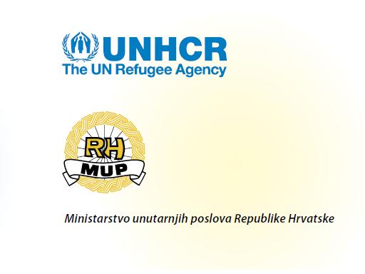 Kako regulirati boravak u Republici Hrvatskoj