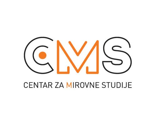 Azil u Hrvatskoj - integracijske politike