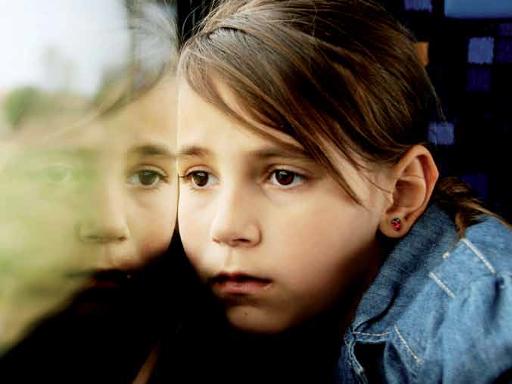 Djeca bez pratnje strani državljani u Republici Hrvatskoj