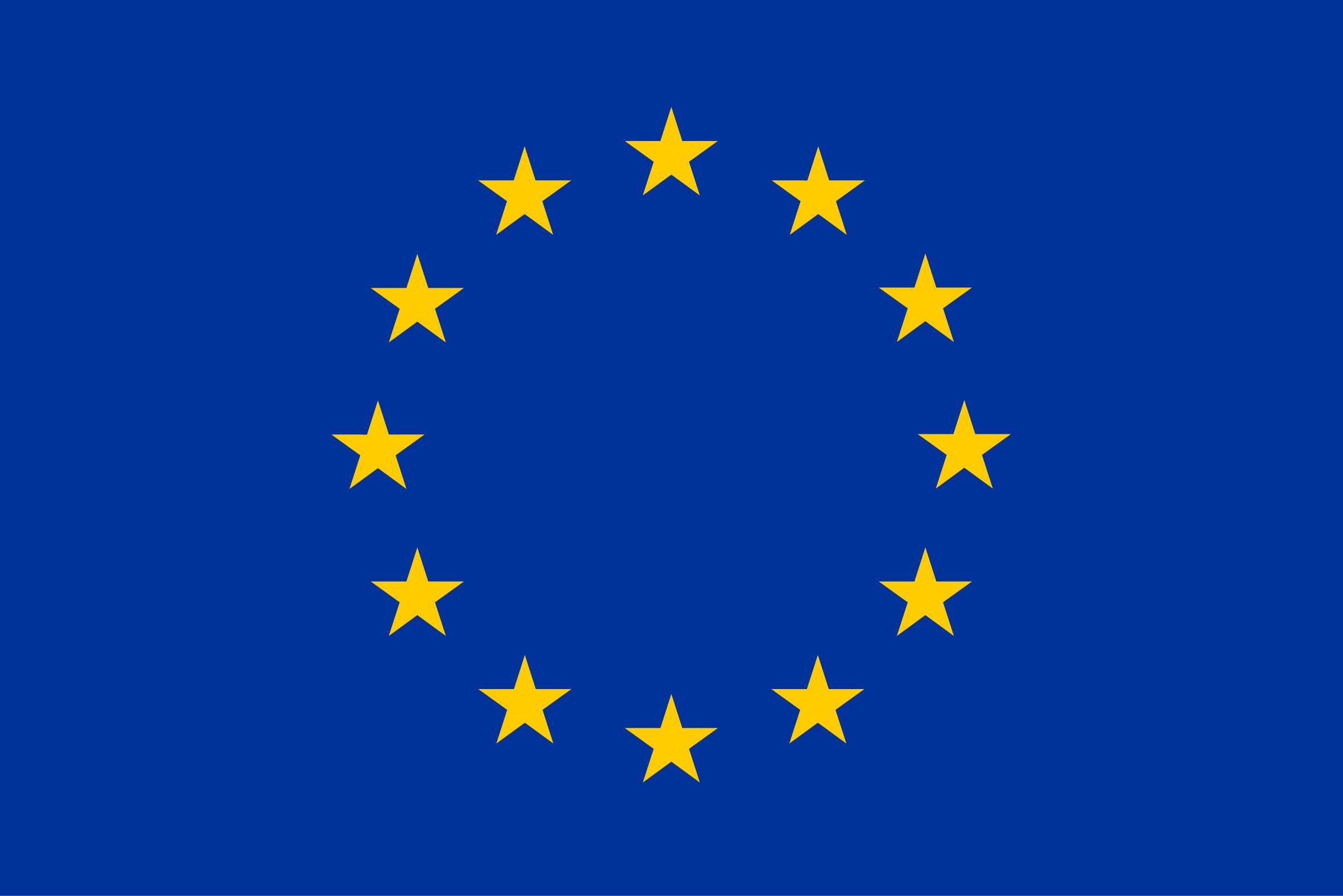 Migracije - izvještaj Agencije za ljudska prava EU
