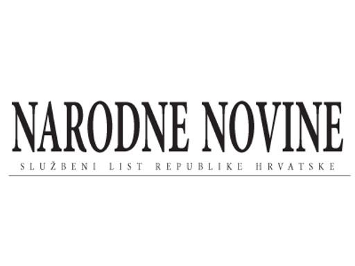 Migracijska politika Republike Hrvatske za razdoblje 2013-2015