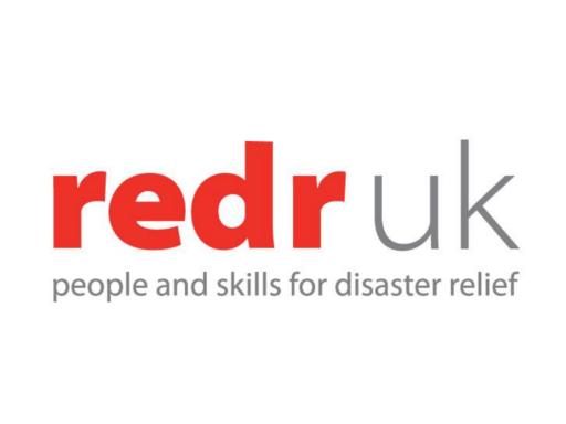 Case Study Report RedR UK