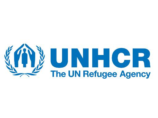UNHCR - Konvencija iz 1954. o pravnom položaju osoba bez državljanstva