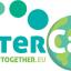 Međunarodna konferencija Globalizacija migracija, antiimigrantske stranke i ksenofobija u Europskoj uniji: refleksija na europska društva i države u 21. stoljeću