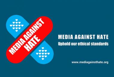 mediaagainsthate.png