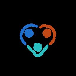 SZI_logo_digitalmedia_RGB.png