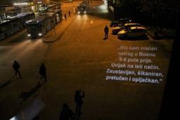 Noćna-akcija-Inicijative-Dobrodošli-7.jpg